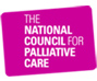 The National Council for Palliative Care